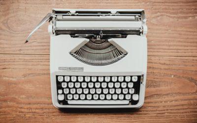 Faites le plein d'idées d'articles pour votre blog !