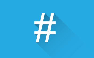 4 bonnes pratiques à adopter sur un réseau social btob pour booster votre visibilité