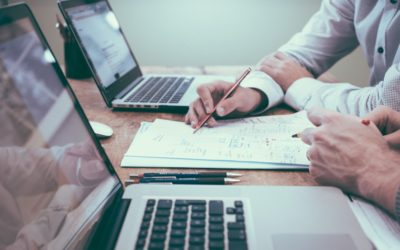 Avocats : 5 étapes essentielles pour développer votre clientèle sur le web