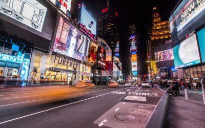 Combien devez-vous investir en marketing et communication digitale ?