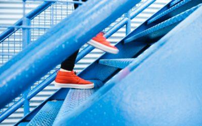 Pourquoi un audit de votre communication va vous rendre plus performant