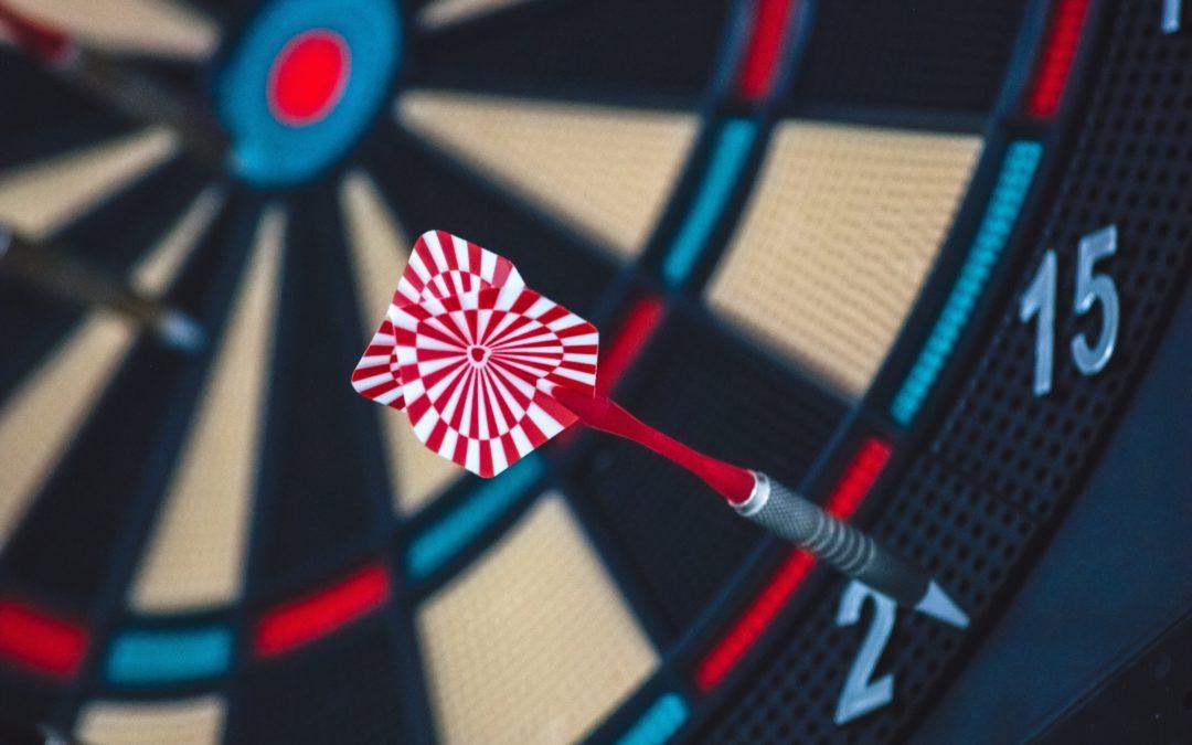 Les OKR : un outil indispensable pour les entreprises ambitieuses