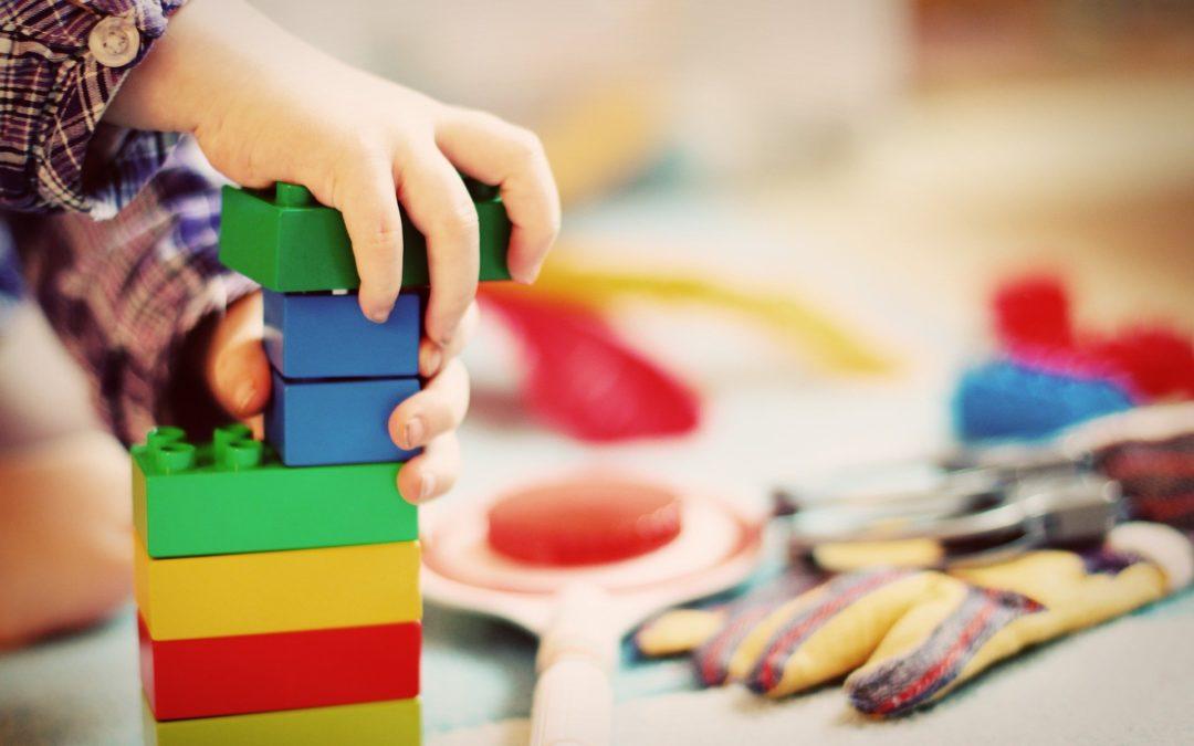 Construire une offre de service en 5 étapes clés