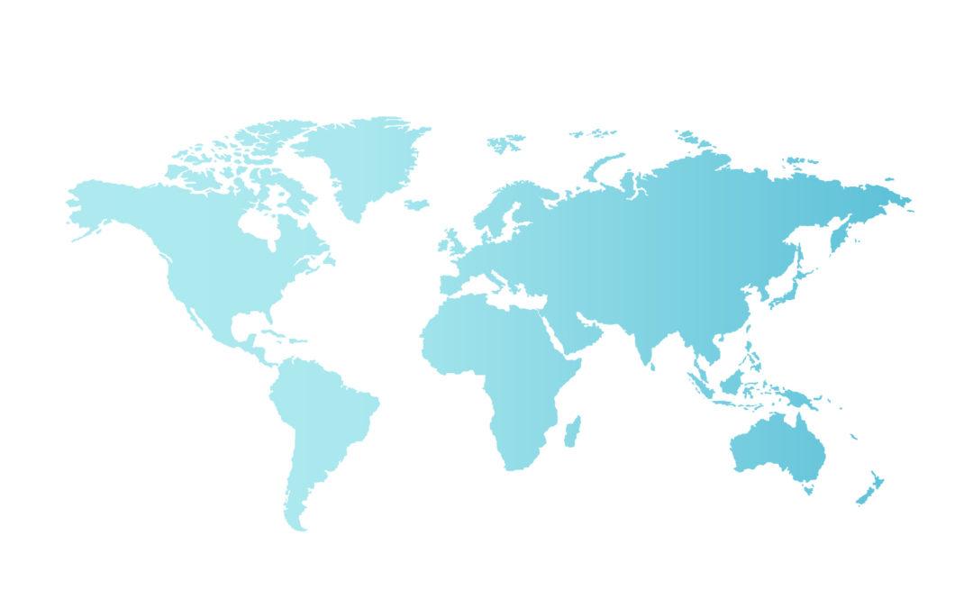Comment bien traduire un site web?