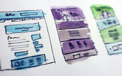 3 raisons d'utiliser le marketing de contenu dans votre stratégie web