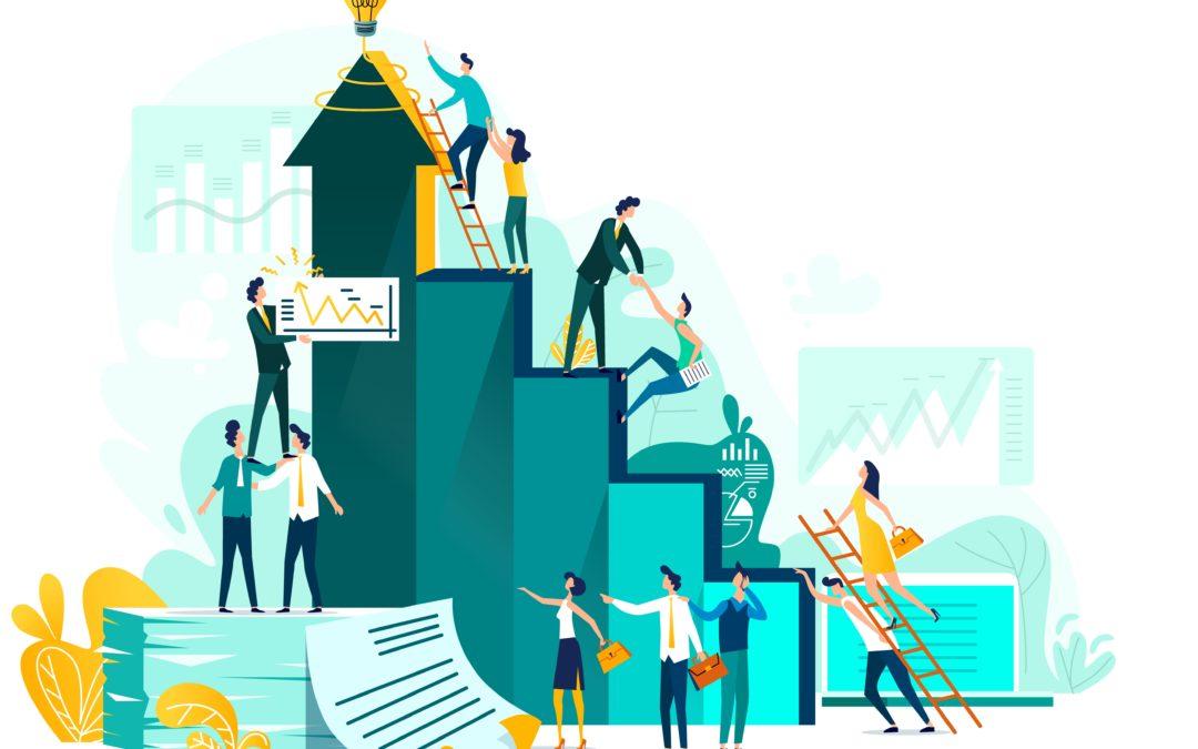 Growth Hacking : 8 stratégies pour doper votre croissance