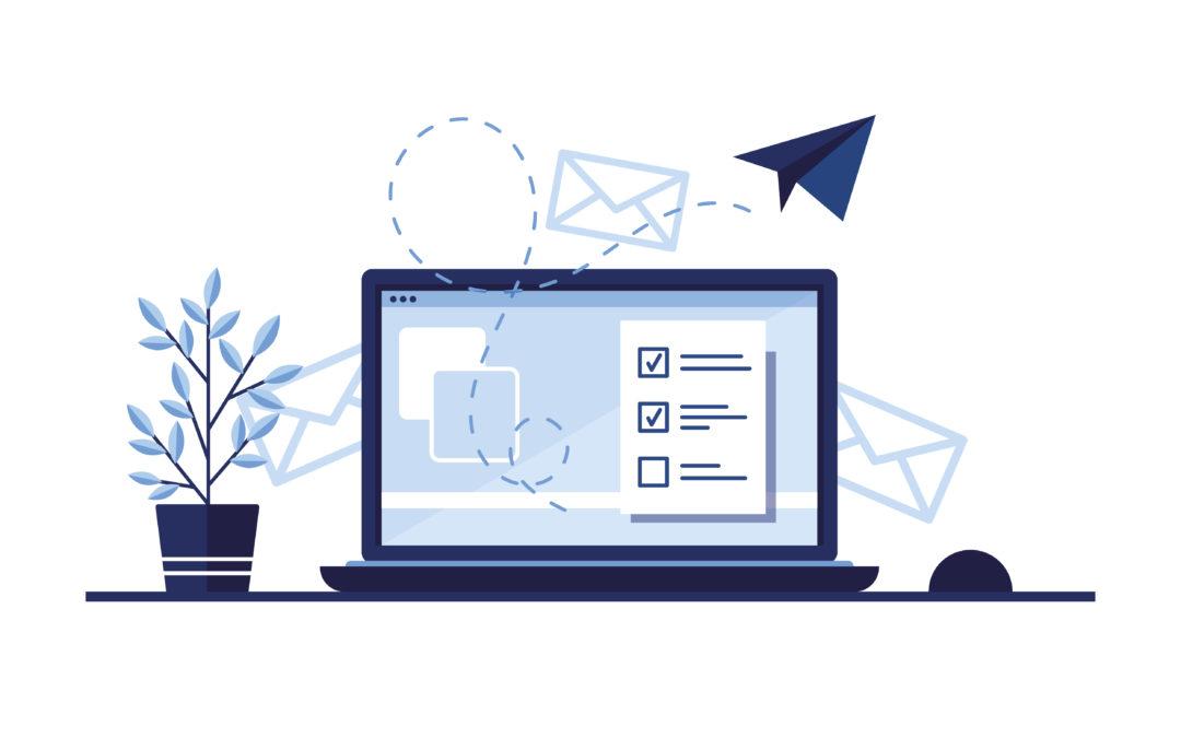 15 bonnes pratiques pour améliorer la performance de vos campagnes emails