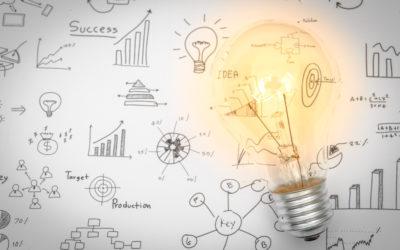 5 étapes pour un plan d'action marketing clair et actionnable