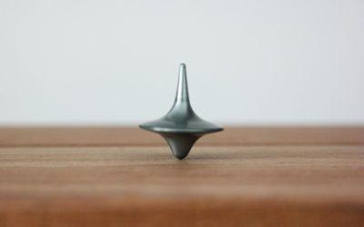 Comment ajuster ma stratégie et mon positionnement en période d'incertitude ?