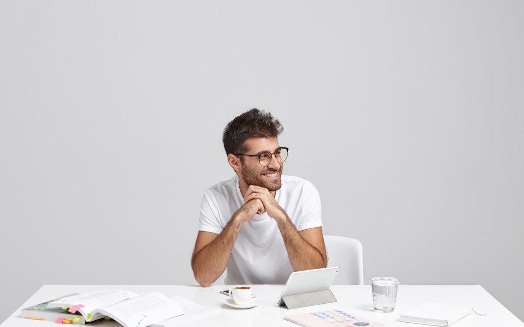 aventure de la création d'entreprise