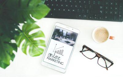 Compétence, temps, budget : faites les bons investissements numériques pour performer