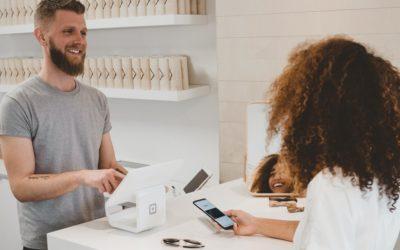 Diagnostiquer votre stratégie d'acquisition client en 3 étapes simples