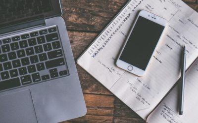 Téléchargez votre checklist – 3 étapes clés pour réussir votre stratégie d'acquisition en ligne !