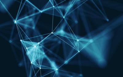 Netlinking et SEO : est-ce la bonne stratégie pour votre entreprise ?