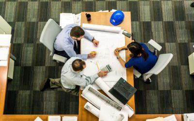 Le positionnement marketing, un enjeu majeur pour votre entreprise