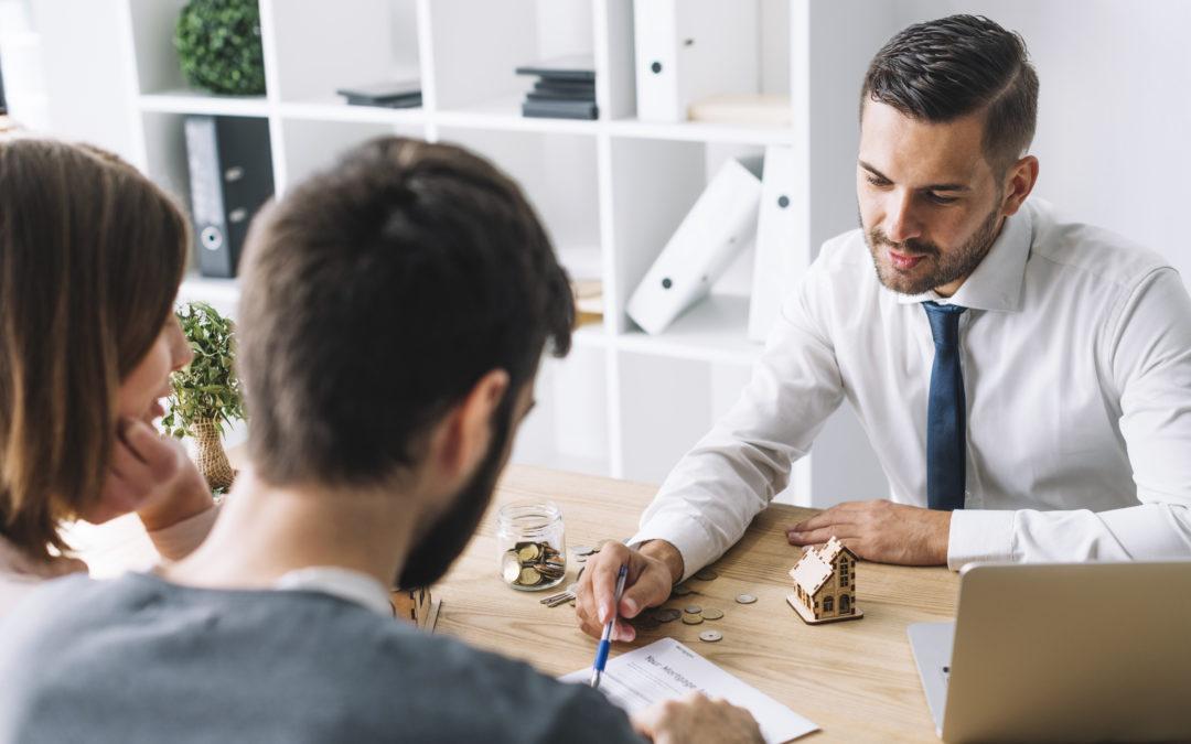 Réduire efficacement son coût acquisition client (CAC) en 4 techniques