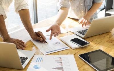 Faites de la veille marketing un levier de performance pour votre entreprise